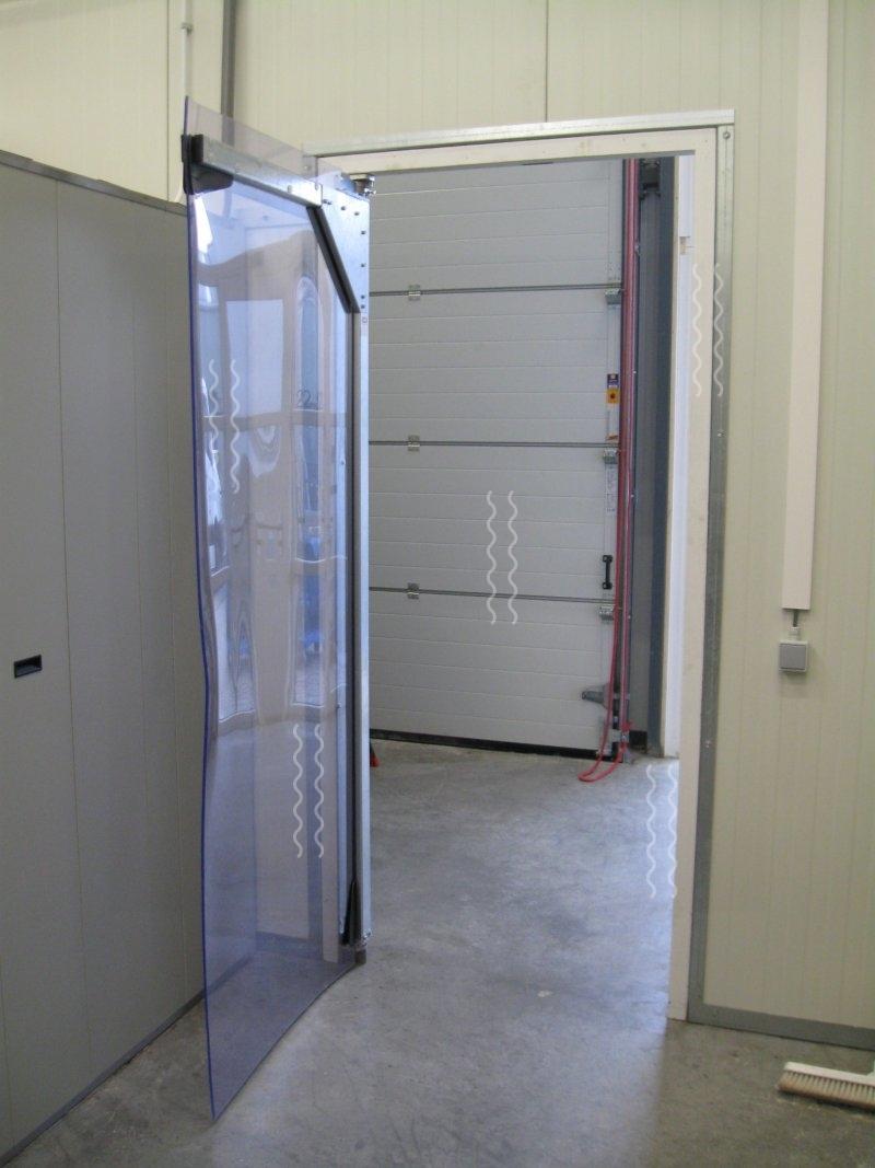proof aluminum buy elegant water door swing detail product way