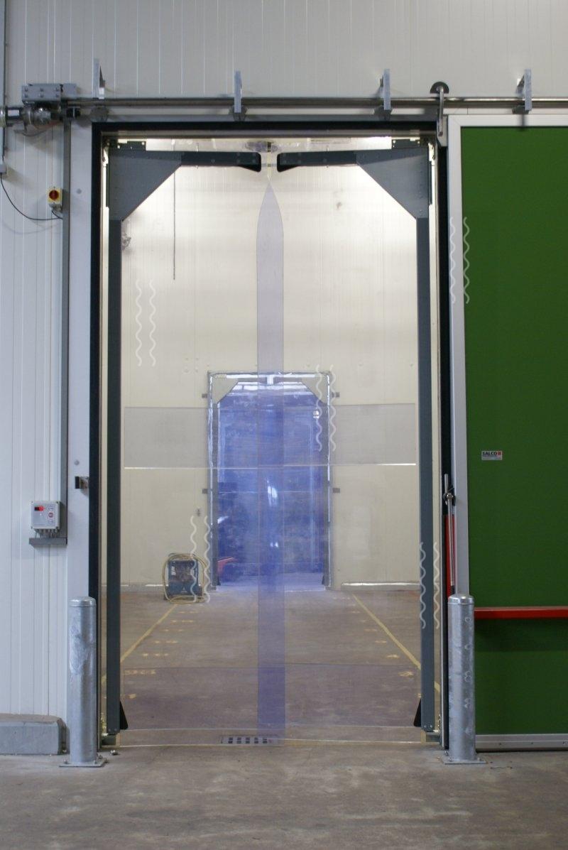 va installation md repair swing replacement dc door
